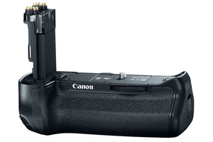 Canon - Battery Grip (BG-E16) | Dodax.ch