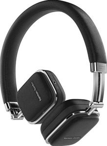 harman/kardon Soho BT, On-Ear Kopfhörer | Dodax.ch