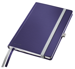 Leitz 44850069 writing notebook | Dodax.co.uk