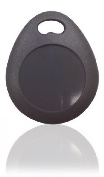 Lupusec RFID Tag | Dodax.at