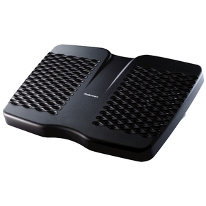 Fellowes - Foot Rest (8066001) | Dodax.ch