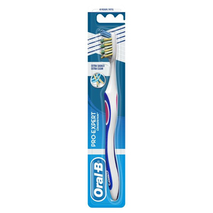 Oral-B 3014260019846 Dental care | Dodax.ca