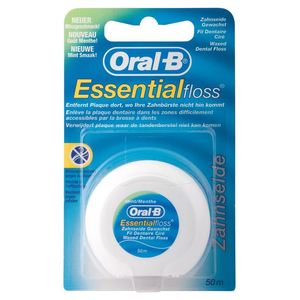 Oral-B - Dental care | Dodax.at