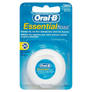 Oral-B 5010622005012 Dental care | Dodax.ca