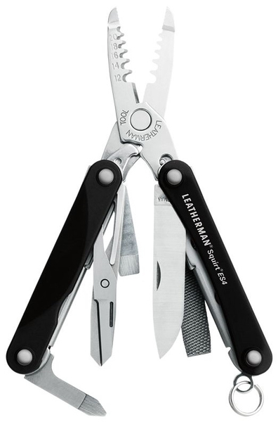 Leatherman Squirt ES4 | Dodax.at