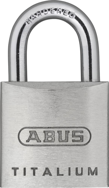 ABUS 64TI/40 B/DFNLI | Dodax.it