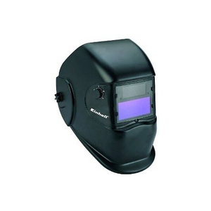 Einhell - Protection Mask (15.842.50) | Dodax.ch