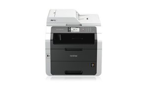 Brother MFC-9342CDW multifunctional | Dodax.nl