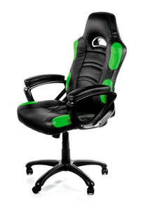 Arozzi Enzo Gaming Chair | Dodax.ch