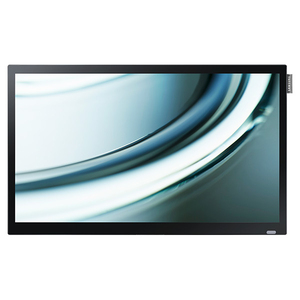 Samsung - LED Display 22'' (DB22D-P) | Dodax.ch