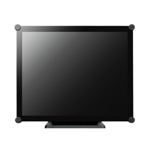 "AG - Neovo Touchscreen Monitore, 22"", Schwarz (TX-19) 