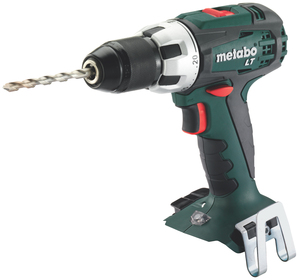 Metabo BS 18 LT | Dodax.at