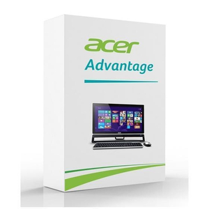 Acer SV.WPAAP.A03 | Dodax.co.uk