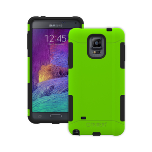 Trident Aegis Case for Samsung Galaxy Note 4 | Dodax.com