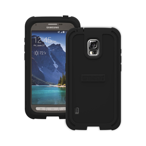 Trident Cyclops Case for Samsung Galaxy S 5 Active | Dodax.com