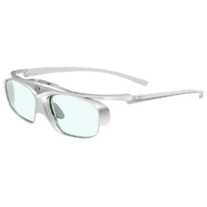 Acer - Active Shutter 3D Glasses (MC.JFZ11.00B) | Dodax.ch