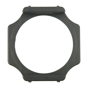 Image of Dörr 318972 camera lens adapter