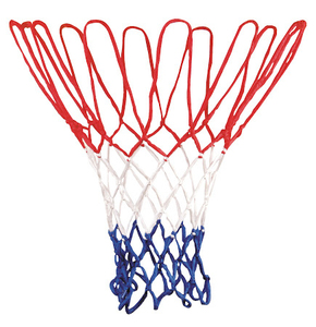 Hudora Basketballnetz, gross, Ø 45,7 cm, | Dodax.at