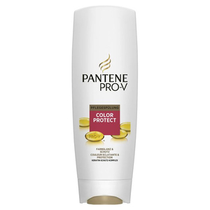 Pantene Pro-V - Color Protect, Conditioner (400 ml) | Dodax.pl
