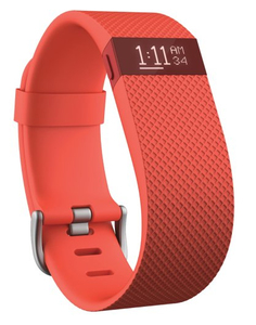 Fitbit Charge HR | Dodax.ch