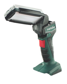 Metabo SLA 14.4-18 LED | Dodax.at
