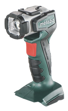 Metabo ULA 14.4-18 LED | Dodax.at