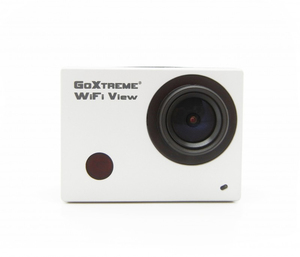 Easypix GoXtreme WiFi View Actioncam 10221