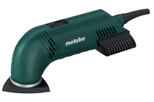 Metabo DSE 300 Intec | Dodax.ch