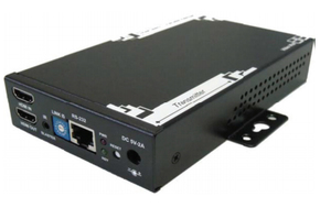 Digitus HDMI Video Wall Over IP | Dodax.ch