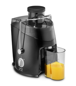 Rotel AG - Juice Maker (SP 261) | Dodax.ch