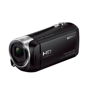 Sony HDR-CX405 | Dodax.co.uk