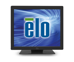 Elo Touch Solution 1929LM | Dodax.ch