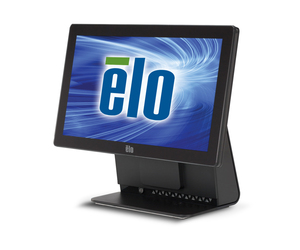 Elo Touch Solution 15E2 | Dodax.ch