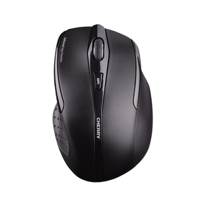 Cherry MW 3000 energiesparende mobile Mouse | Dodax.ch
