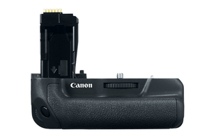 Canon - Battery Holder (BG-E18) | Dodax.ch
