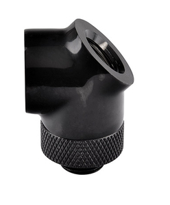 Thermaltake CL-W051-CU00BL-A hardware cooling accessory   Dodax.co.uk