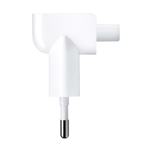 Apple MD837ZM/A Netzstecker-Adapter | Dodax.at