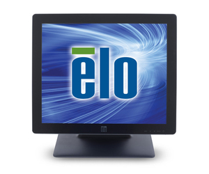 Elo Touch Solution 1723L | Dodax.ch