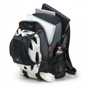 DICOTA Backpack Ride | Dodax.ch