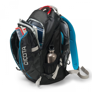 DICOTA Sport Backpack Active | Dodax.ch