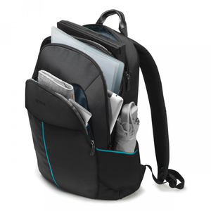 DICOTA Backpack Trade | Dodax.ch
