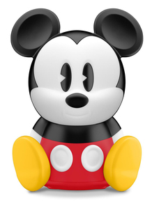 "Philips Disney SoftPal ""Mickey Mouse"" 