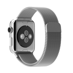 Apple MJ5E2ZM/A Uhrenarmband | Dodax.ch