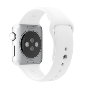 Apple Uhrenarmband (MJ4E2ZM/A) | Dodax.ch