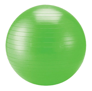Schildkröt Fitness 960056 exercise ball | Dodax.es