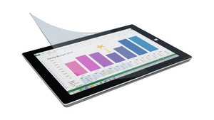 Microsoft Surface 3 Screen Protector | Dodax.at