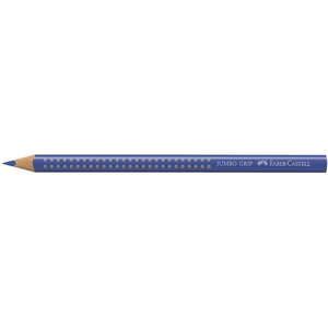 Faber-Castell Jumbo GRIP 110943 | Dodax.at