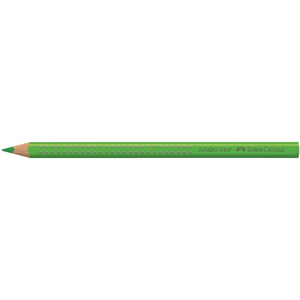Faber-Castell Jumbo GRIP 110966 | Dodax.at