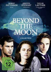 Beyond the Moon Collection | Dodax.fr