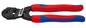 Image of 71 02 200 - Bolt cutter 5,2mm 71 02 200